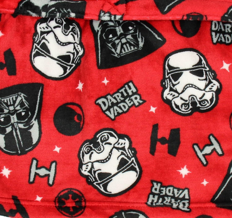Disney Star Wars Boys Bath Image 2