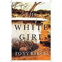 White Girl, The