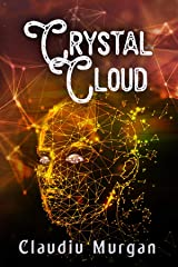 Crystal Cloud Kindle Edition