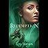 Redemption (The Twins of Saranthium)
