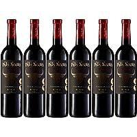 Pata Negra Vino Tinto D.O. Toro, Alcohol 14%