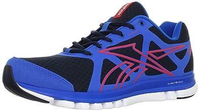 3b0215bdd0b Reebok Men s Reebok Sub Lite Duo Run Shoe