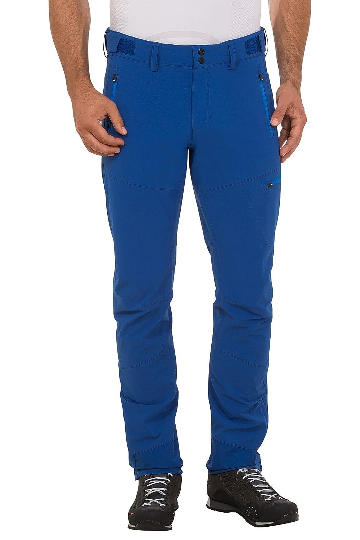 VAUDE Herren Hose Men's Ducan Pants