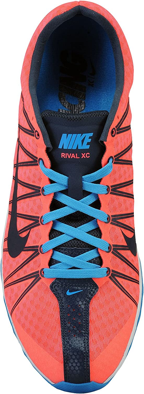 Nike Zoom Rival XC Running Spikes