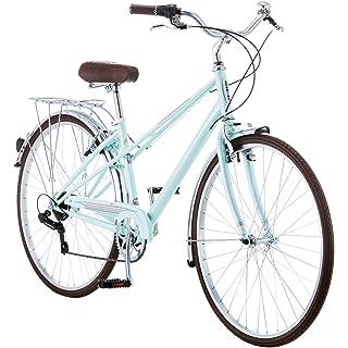 Best Womens Hybrid Bikes Under 300 Dollars: 700c Schwinn Admiral Women's Hybrid Bike