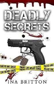 Deadly Secrets (Deadly Ridgeview Series Book 2)