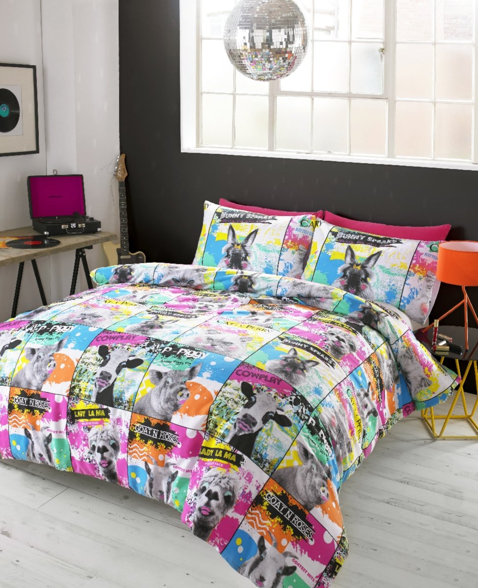 sale snow duvets queen style set duvet realtree cabin piece for bright with comforter sets ease apc bedding