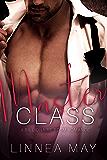 Master Class: Alpha Bad Boy Billionaire Romance