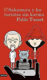 Oxford 7 eBook: Tusset, Pablo: Amazon.es: Tienda Kindle