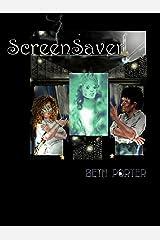 ScreenSaver! Kindle Edition