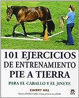 101 Ejercicios De Entrenamiento Pie A Tierra.