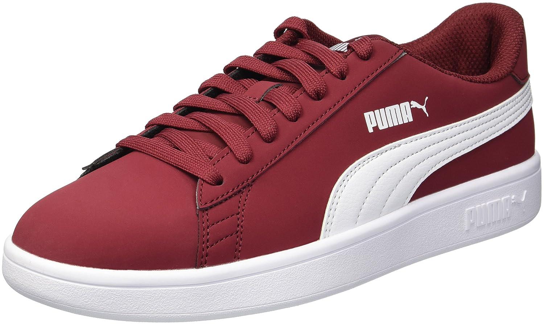 Puma Smash V2, Tennis Homme