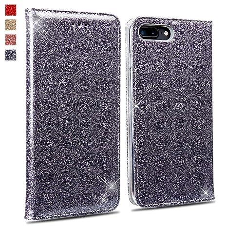 coque iphone 7 plus luxe