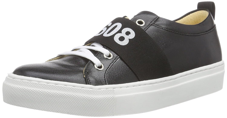 Desconocido Humita - Zapatillas Mujer 41 EU|Negro