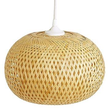 Habitaciones Proyección Dong ha, de bambú como - Lámpara de ...