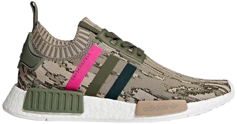 Adidas OriginalsNMD_R1 W PK NMD_r1 W PK Damen Herren, Gr n