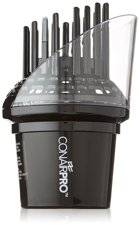 Conair Pro Universal Volumizing Diffuser, 1 Count CPVDF