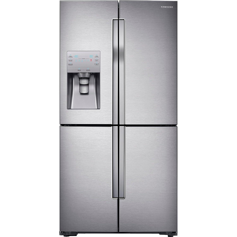 Kühlschränke Mit Eiswürfelbereiter door kühlschrank test die besten modelle für 2018 im vergleich