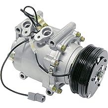 UAC CO 3057AC