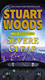 Severe Clear (Stone Barrington Book 24)