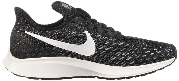 premium selection 161b4 5c761 Amazon.com   Nike Women s Air Zoom Pegasus 35 Running Shoes   Road Running