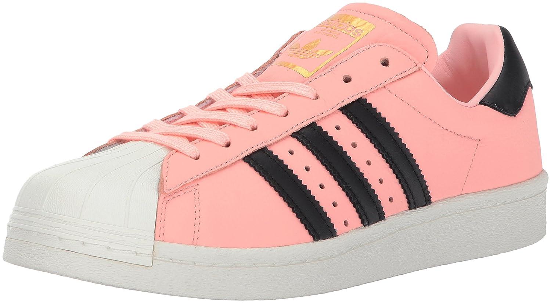 Adidas - Stan M20605 Smith Junior M20605 Stan - Baskets mode Enfant / Fille 45 EU Hazcor,cblack,owhite 2b8632