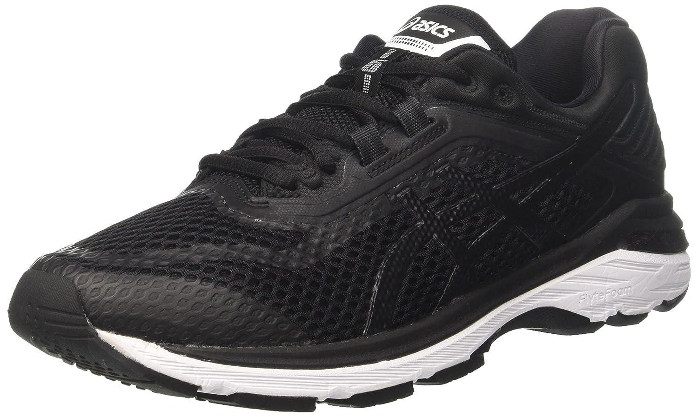 TALLA 42.5 EU. Asics Gt-2000 6, Zapatillas de Running para Hombre