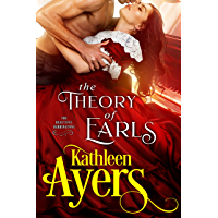 The Theory of Earls (The Beautiful Barringtons Book 1)
