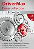 DriverMax - Universal Driver Software for Windows 10 - 8 - 7 - Vista - XP