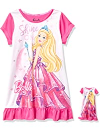7c0d40b2ff1 AME Girls  Barbie 18