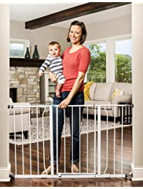 Amazon Com Gates Amp Doorways Baby Products