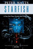 Starfish (Rifters Trilogy)