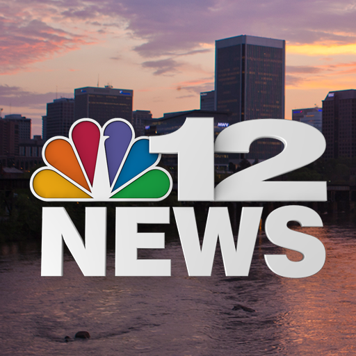 WWBT NBC12 News - Fox Sports