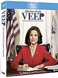 Veep: Season 1 [Blu-ray]