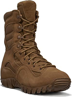TACTICAL RESEARCH TR Men's Khyber