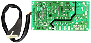 Frigidaire 5304476951 Main Control Board Air Conditioner