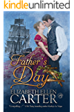Father's Day (The King's Rogues Book 4)
