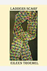 Ladder Scarf Kindle Edition