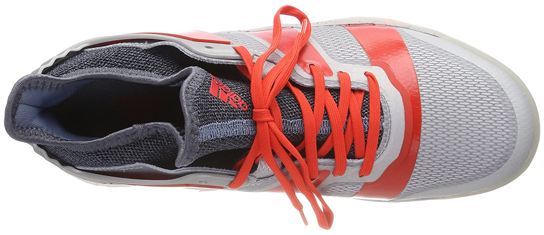 designer fashion a1e47 65f6e adidas Men  s Stabil X Handball Shoes larger image