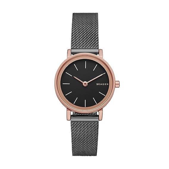 Skagen SKW2492 - Reloj para Mujer