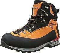 Boreal Brenta - Zapatos de montaña