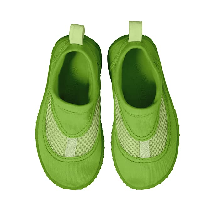 555aad8ce7ad Amazon.com  i play. Kids   Baby Water Shoes