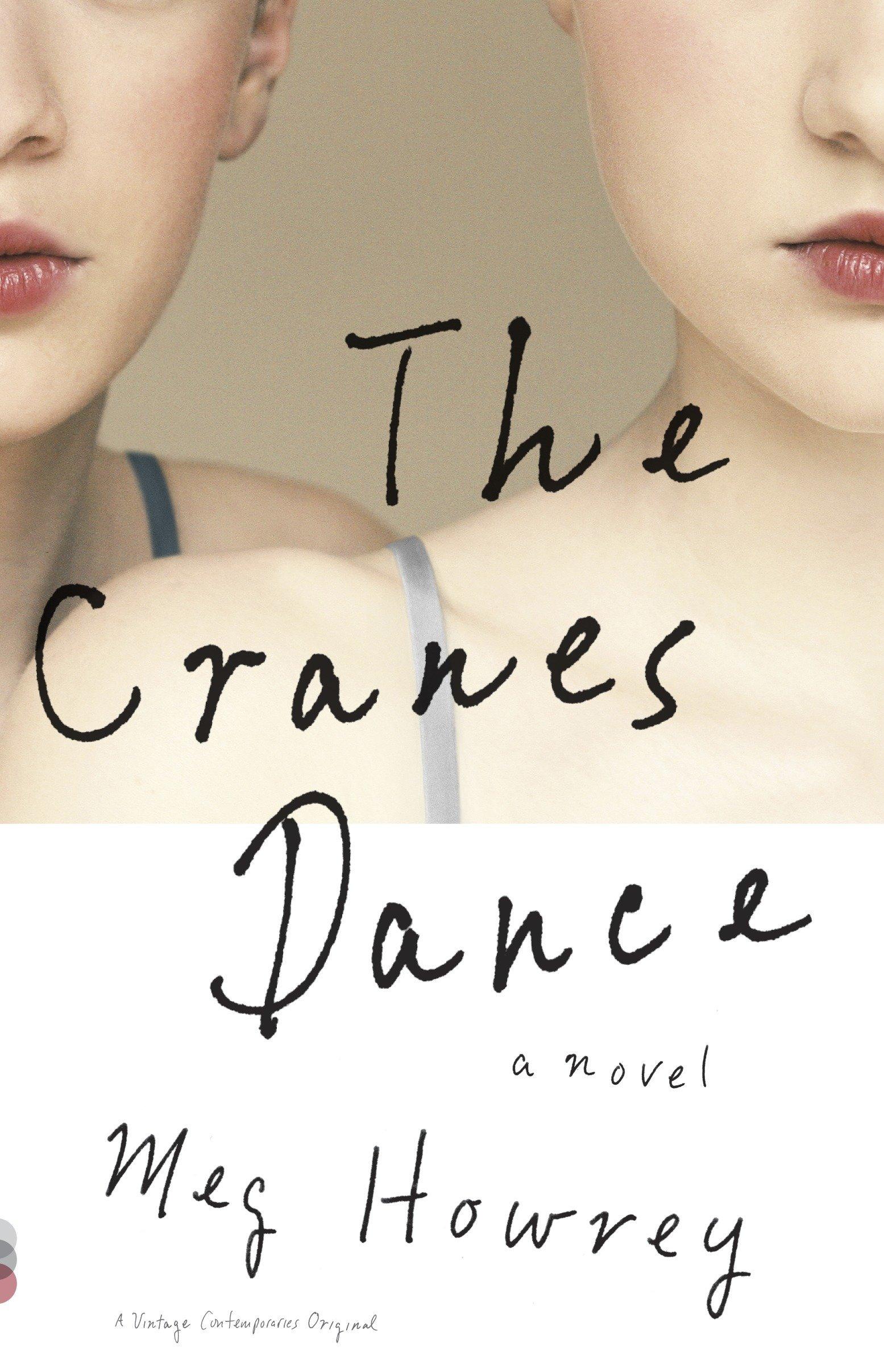 the-cranes-dance-vintage-contemporaries