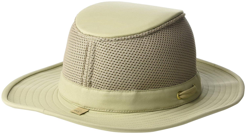 a25cd9a6eda Tilley - Mesh LTM8 Hat  Amazon.ca  Clothing   Accessories