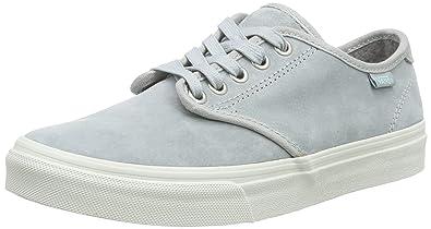 Vans CAMDEN Damen Sneakers