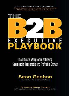 B2b Brand Management Kotler Pdf