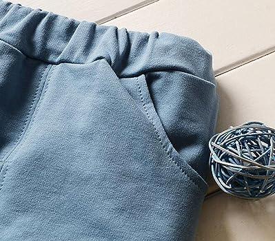 Amazon.com: Conjunto de 3 piezas de camisetas con capucha a ...