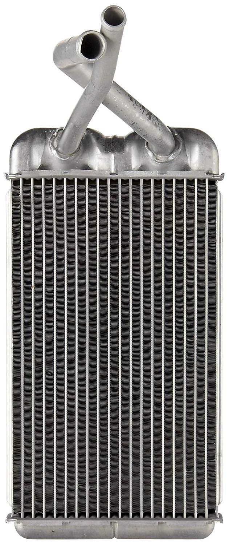 Spectra Premium 93054 Heater Core