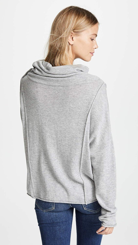 Splendid Womens Runyon Sweater