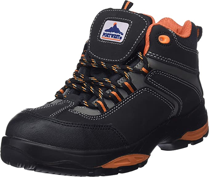 Portwest FC60 Operis Work Boot with